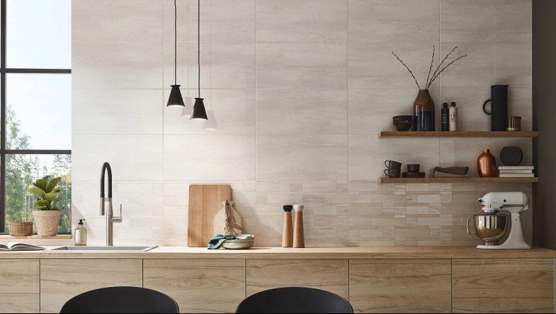 Den richtigen Boden für die perfekte Kücheneinrichtung ...